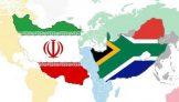 آمادگی استان کرمان برای همکاری در حوزههای IT و ICT با آفریقای جنوبی