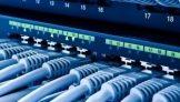 گزارش جهرمی از پیشرفت شبکه ملی اطلاعات در حد یک پاورپوینت است/ احتمالا شبکه ملی را با خدمات الکترونیک اشتباه گرفتند!