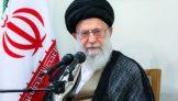 پیروزی ملت ایران تضمین شده است